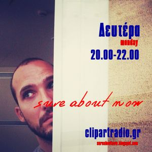 SURE ABOUT NOW 2.0.4 - Clipartradio.gr (23.09.13)