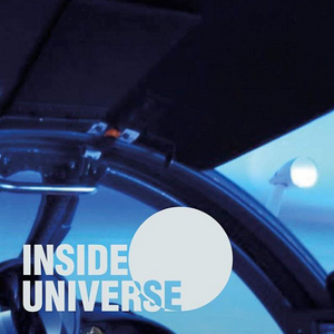 Inside Universe Nr. 17