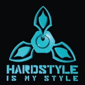DeeJayOJ - Project Hardstyle Vol. 2