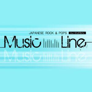 ミュージックライン2019年06月18日【ゲスト】みゆはん