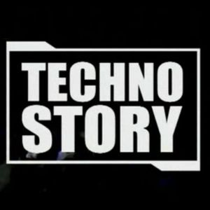 Techno podcast