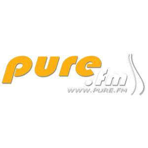 Da Funk@Global Sessions, Pure FM
