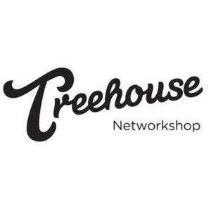 Treehouse Lifestyle Podcast #70: Chris Reimer