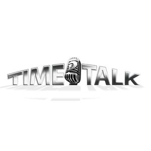 Time2Talk Broadcast 8