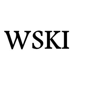 WSKI @ Bukowski-Live, Heilbronn 01.09.2012