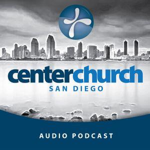 What Would Jesus Undo? Un-Doing Empty Worship