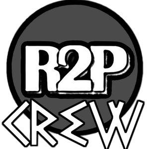 R2P - FREESTYLE RADIO 3