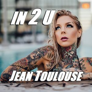 """Jean presents """"IN 2 U - 337"""""""