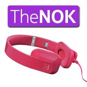 The Nok - January 2013
