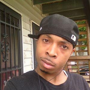 dj o dawg-chris brown vs trey songs part 2