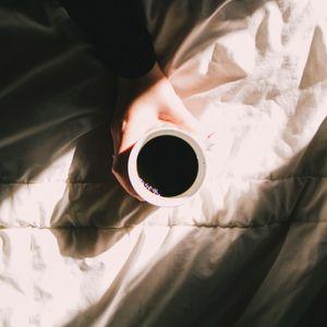Sunday Morning Music vol. 18 - Sun Room