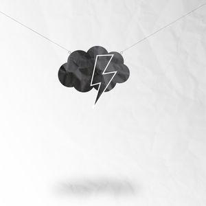 1st Thunderbolt [Podcast]