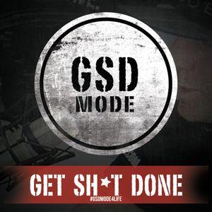 GSD Top Realtor Interview - Denis Hrstic