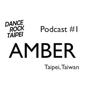 Podcast #1 feat. AMBER