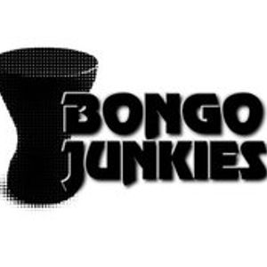Bongo Junkies House Mix Vol 1