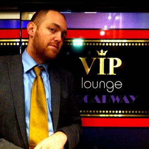 Episode 15 - VIP Lounge Broadway feat. $hmyl