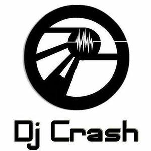Djs Crash Beats - Mega mix pachanga 2016 - 2017