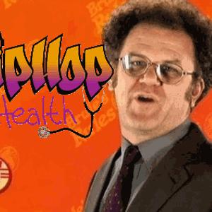 HIPHOP INSTRUMENTALS 4 YA HEALTH