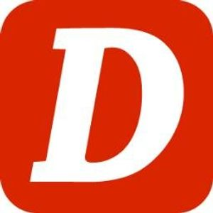 Dalstonist Launch Mix