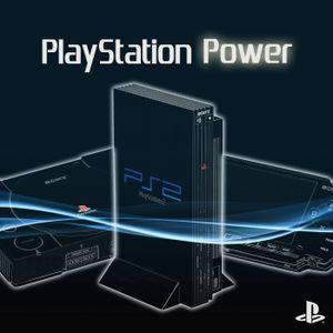PSP 76- ICO