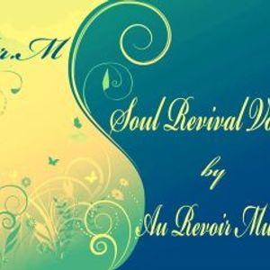 Soul Revival Vol 1 by Au Revoir Musique