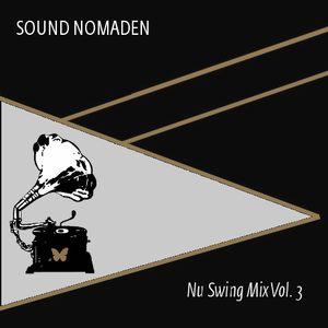 Nu Swing Mix Vol. 3