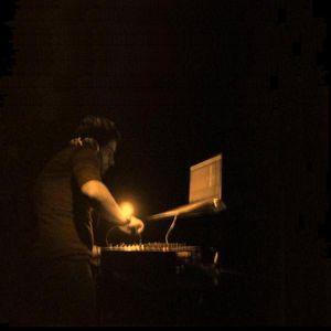 MIHALIS SAFRAS - MILAN AUGUST 2010