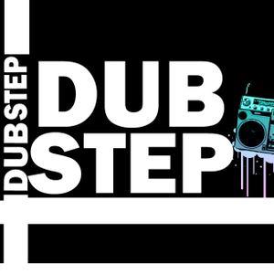 Dj Proner - Dirty Dubstep Mix
