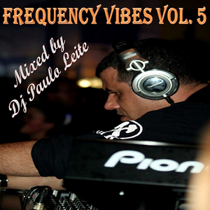 Frequency Vibes 5