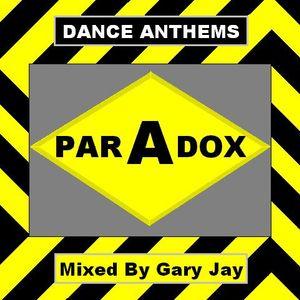 PARADOX DANCE ANTHEMS