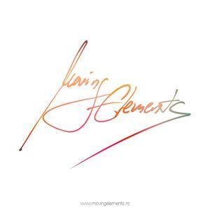 Moving Elements #02 @ VibeFM (08 24 2010)