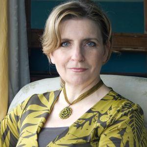 Kate Kerrigan meets Brendan Murray