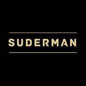 General Marcus @Suderman Bar // 11.03.2017 - Part 1