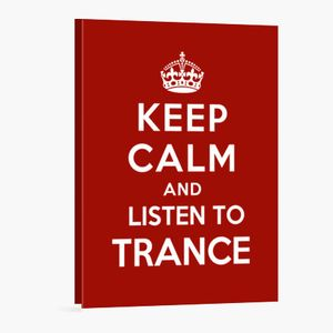 The Forgotten Trance Sessions Volume II