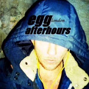 egg afterhours live onrop