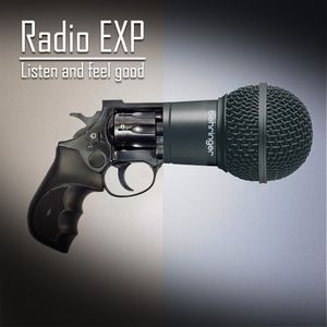 Radio Experi-Mental  *30  War