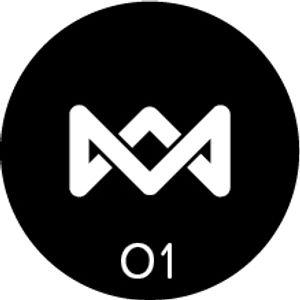 Mind Melder #1 (September 2011)