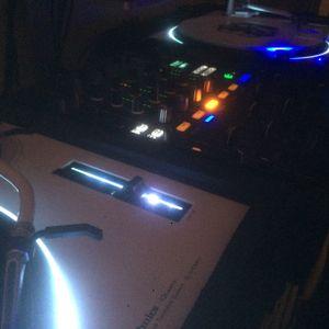 Tech House mix11