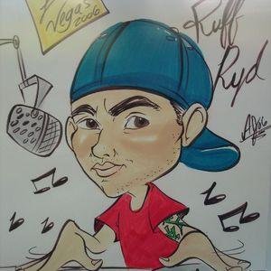R & Beatz