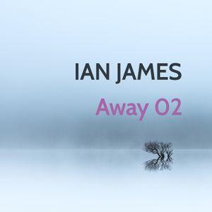 Away 02 mix