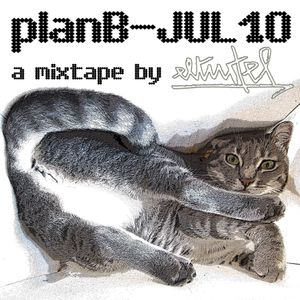 PLAN B-JUL10-elturtel