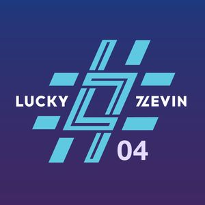 7levin - Lucky #04 7levin