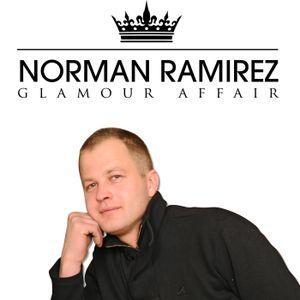 Norman Ramirez Presents - Glamour Affair 060 -  March 2016