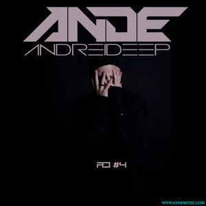 ANDE - AD #4