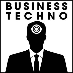 Kewk - Business Techno
