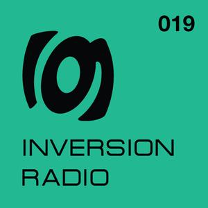 Inversion Radio 019 January 2019