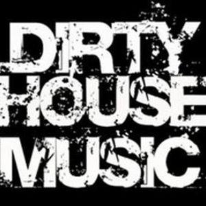 DJ Jack Initram - Dirty Electro