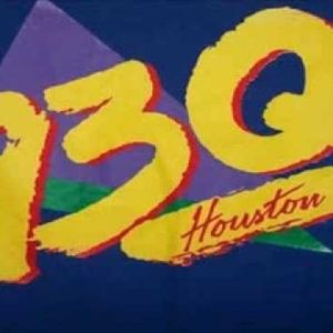 PetroMetro Mix - Power104 Houston &  93Q Houston - Nov. 1990