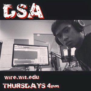 DSA Episode 17