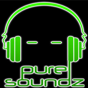 DJ SC - Garage & Bass - Puresoundz Radio - 18.12.2017